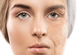 محلول-AO3-مخصوص-پوست-های-نرمال-و-طبیعی