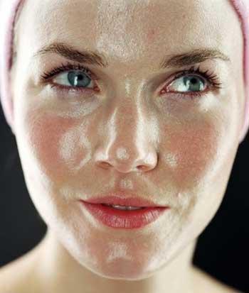 محلول-SA2-مخصوص-پوست-های-چرب