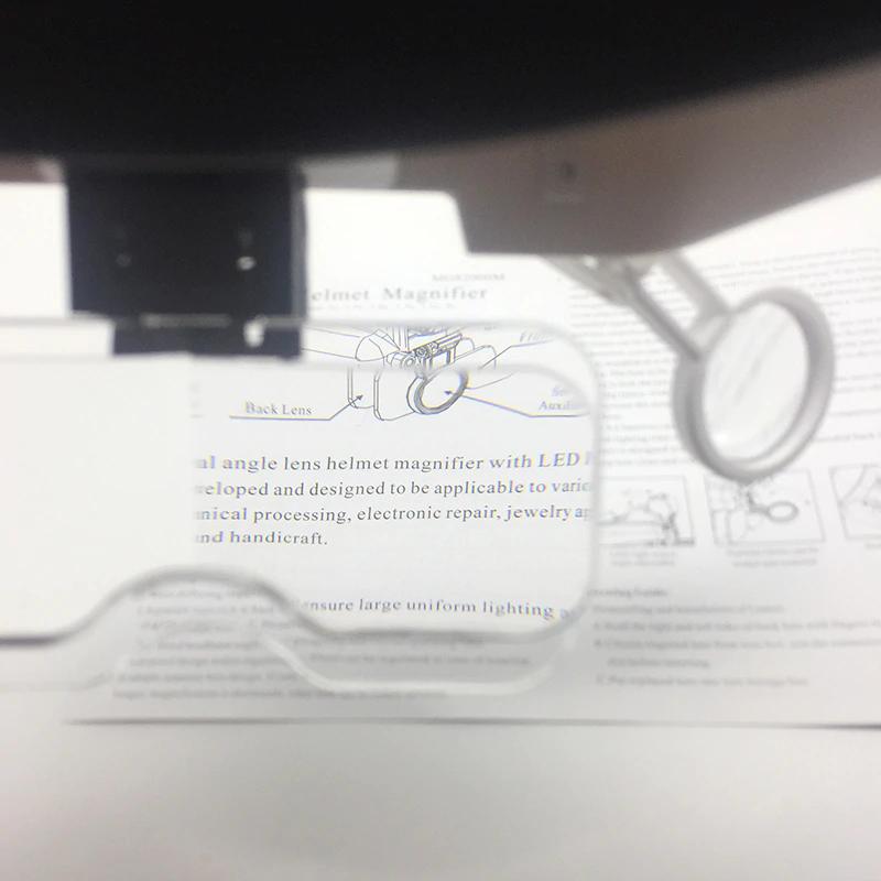 مقایسه-وضوح-نمایش-بوسیله-لنز-های-دستگاه-اسکنر-پوست