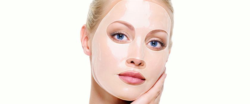 خرید-ماسک-ورقه-ای-بلوبری-از-فروشگاه-سایان-سنتر