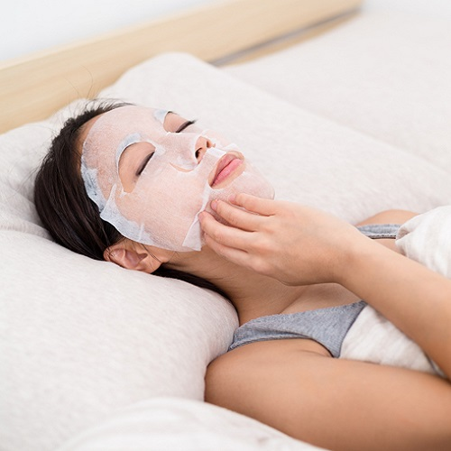 ماسک-ورقه ای-هیالورونیک-اسید