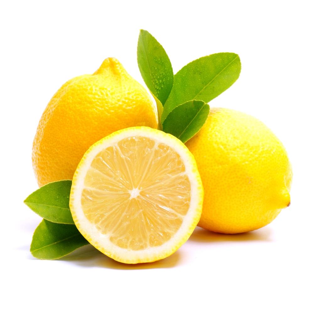 خواص-لیمو-برای-پوست