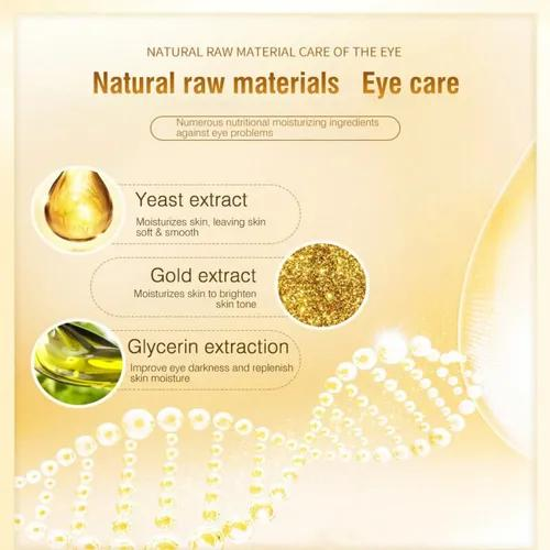 کرم-دور-چشم-کلاژن-ساز-ایمجز