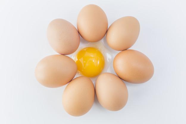 ماسک-ورقه-ای-تخم-مرغ