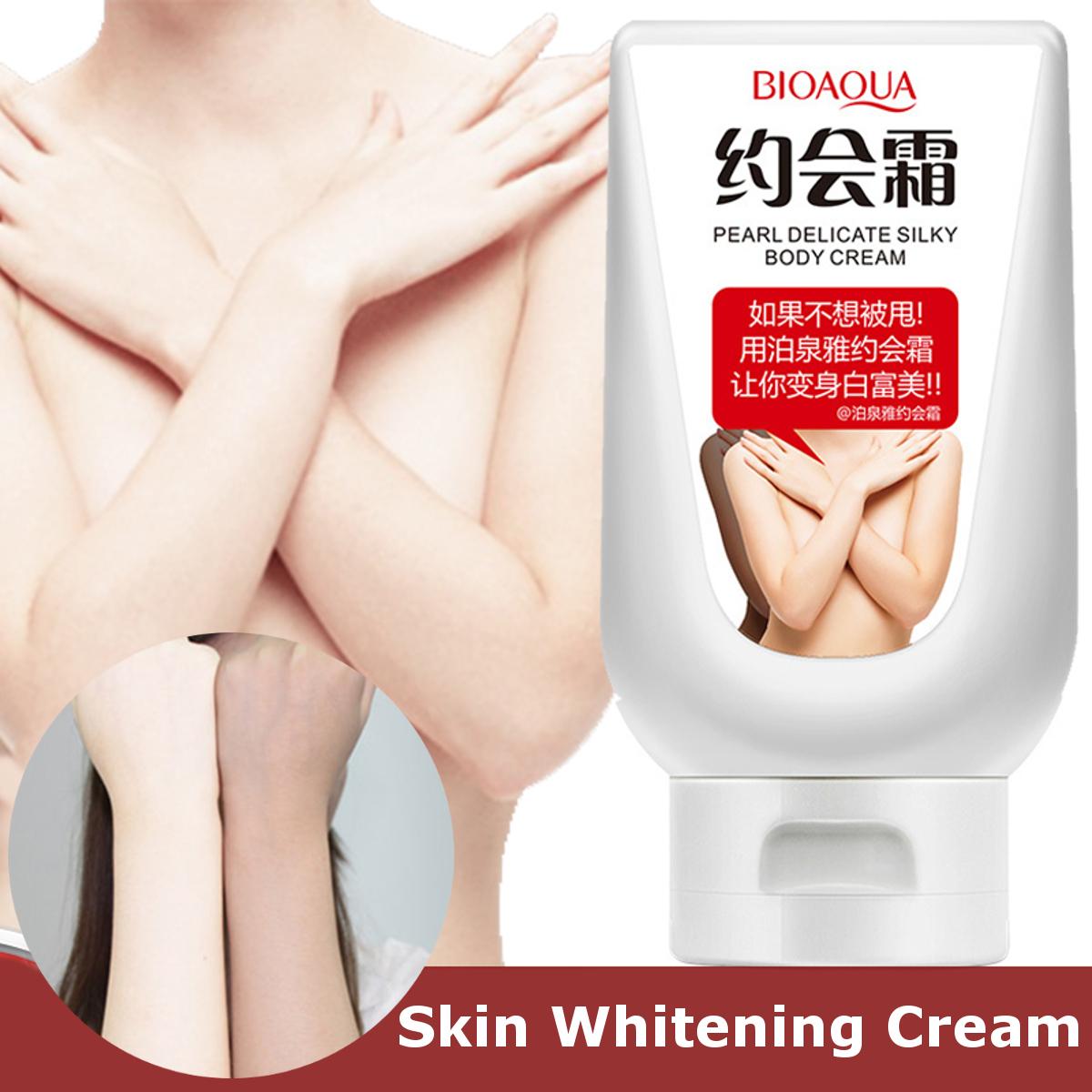 سفید-کننده-فوق-العاده-بدن-بیواکوا