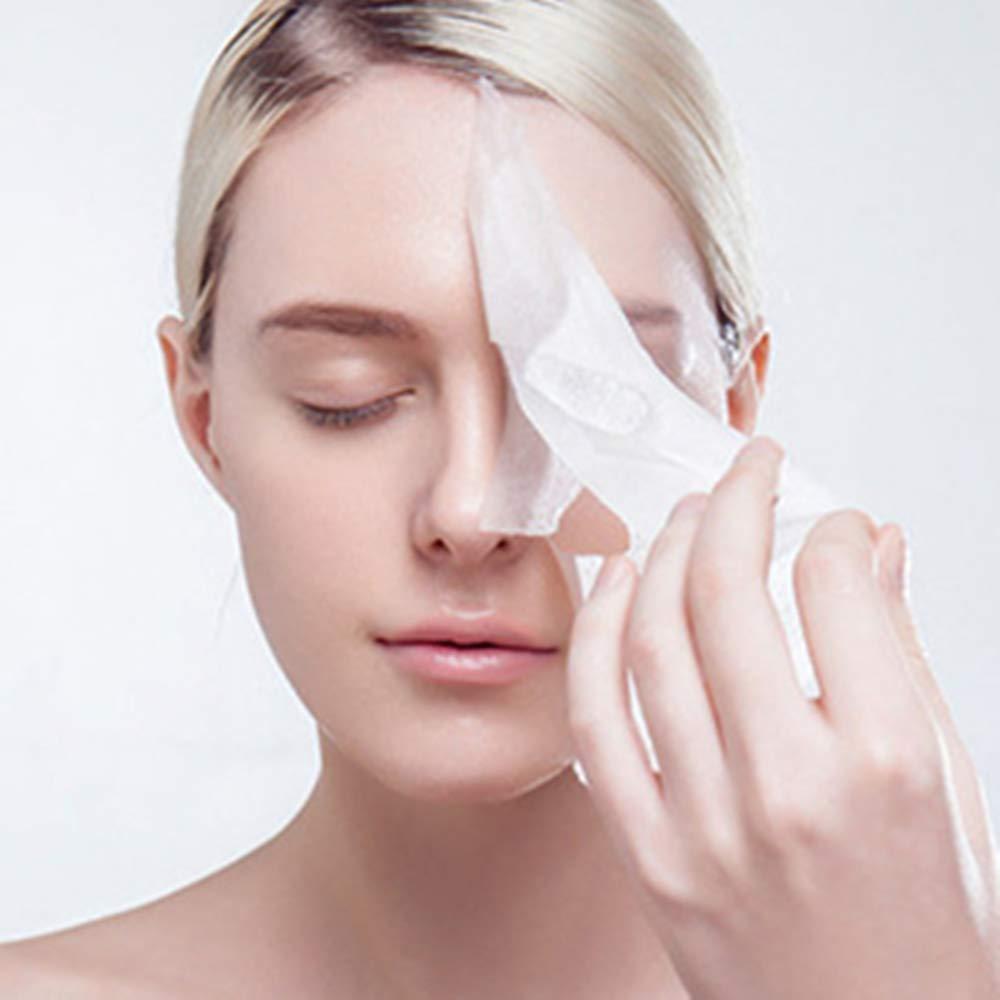 ماسک-ورقه-ای-آبرسان-و-مراقبت-از-پوست-جلبک-دریایی-بیسوتانگ-سرشار-از-ویتامین-ها-و-املاح-معدنی