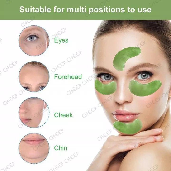 ماسک-مرطوب-کننده-زیر-چشم-جلبک-دریایی-
