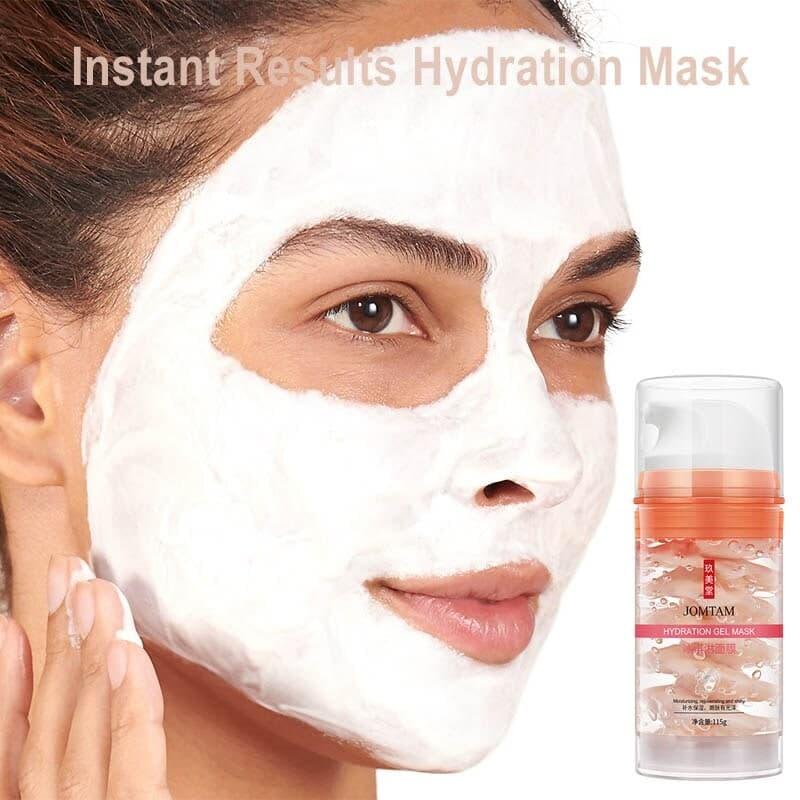 ماسک-ابرسان-مرطوب-کننده-صورت-اورجینال-