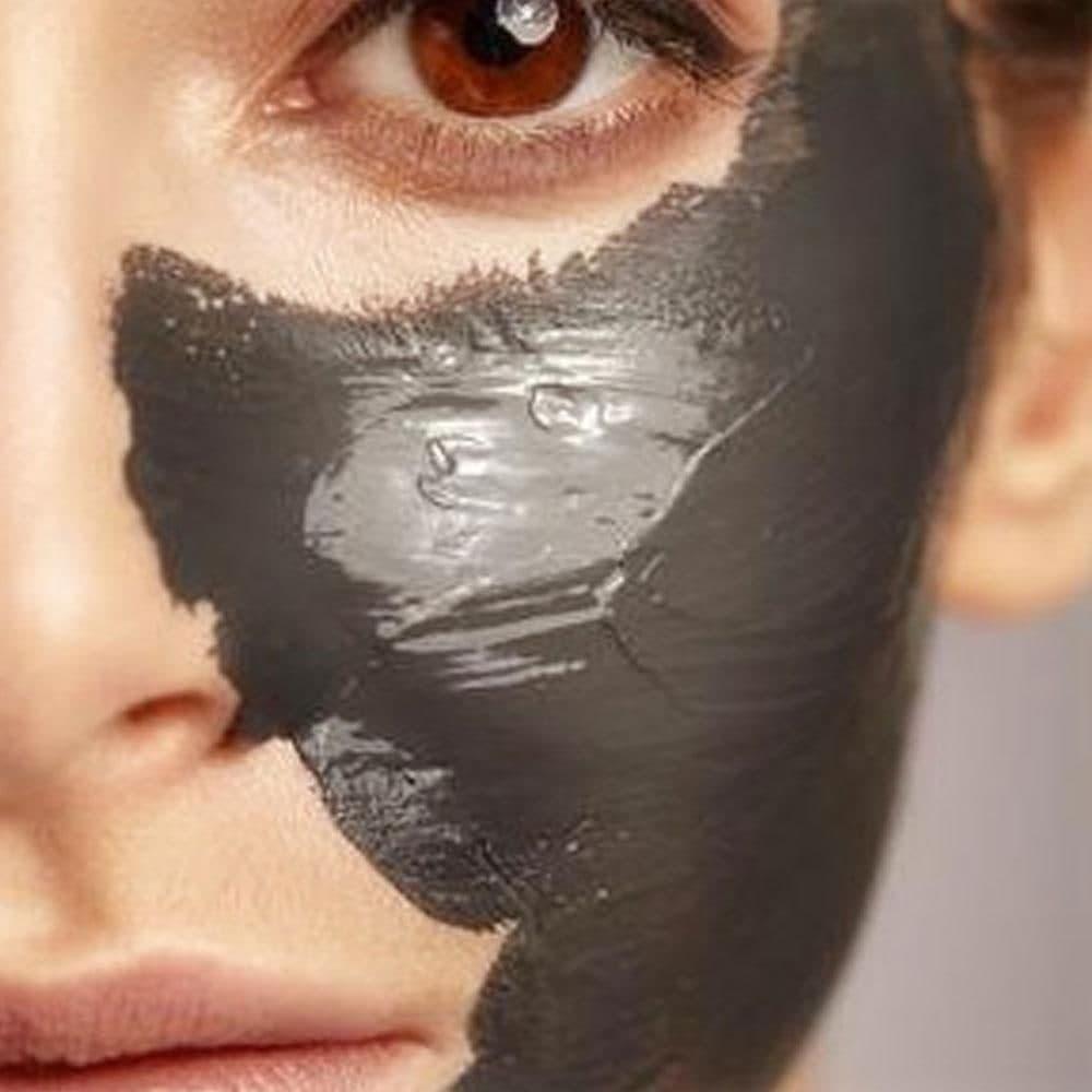 ماسک-ضد-جوش-لیالان-