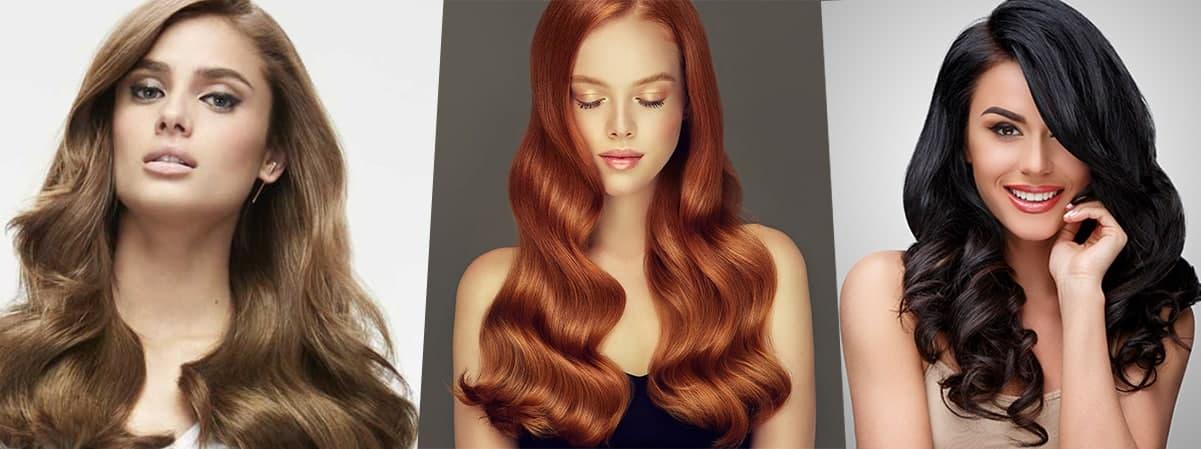 شامپو - کراتین- سولکس- مخصوص- موهای - رنگ شده