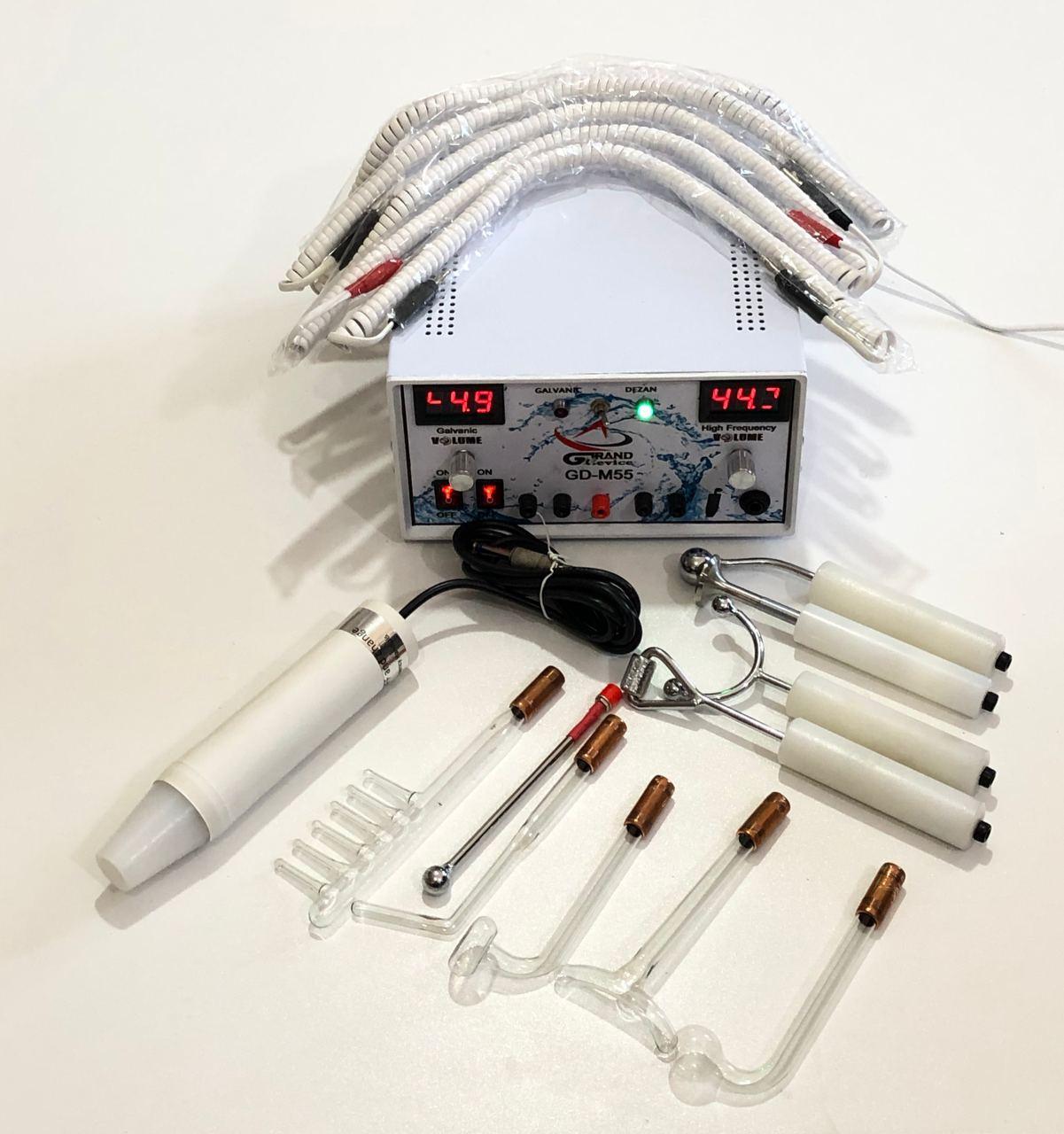 دستگاه-هیدرودرم-ی-جوان-ساز-پوست-کره-ای