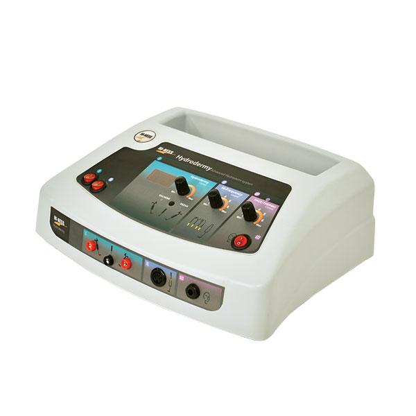 دستگاه-هیدرودرمی-هاینس