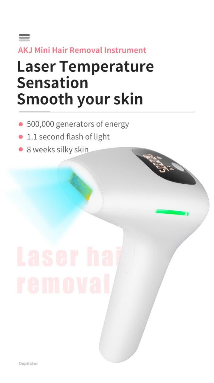 دستگاه-لیزر-حذف-موی-صورت-و-بدن