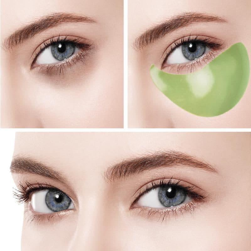 ماسک-مرطوب-کننده-زیر-چشم-ونزن