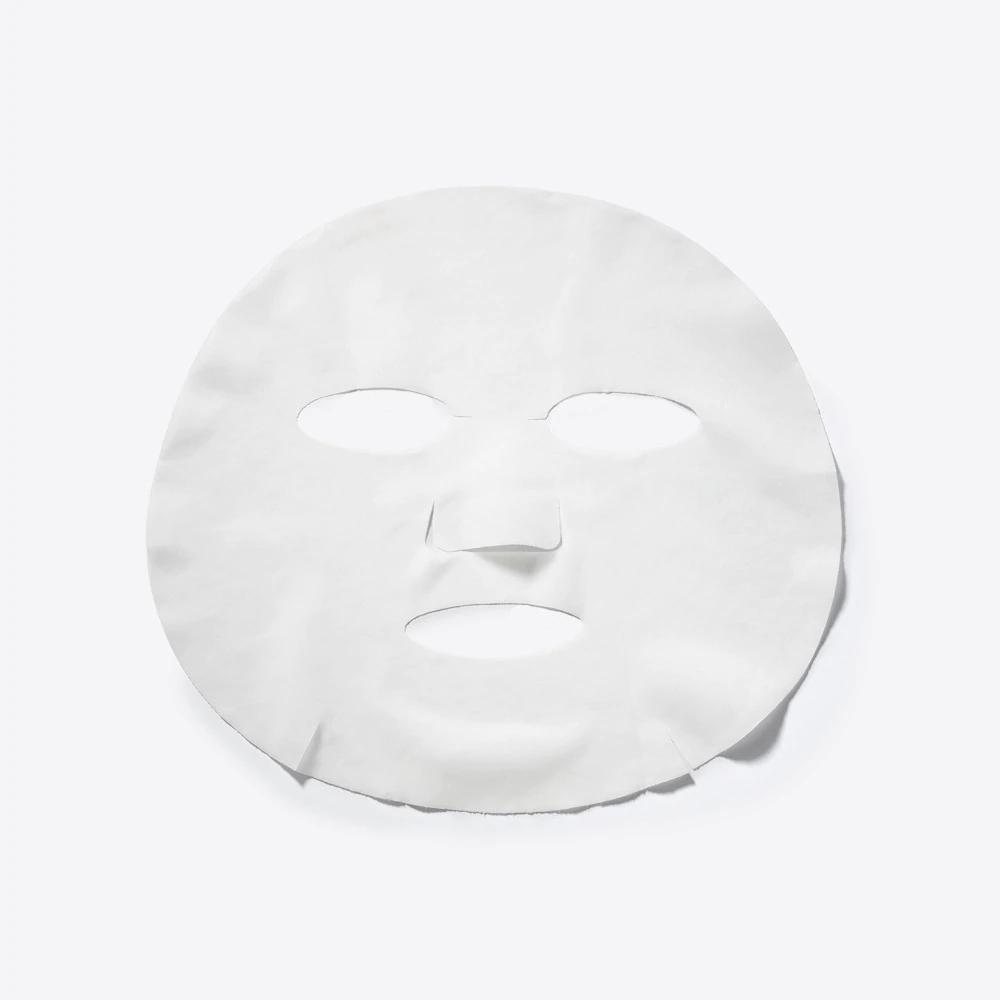ماسک-ورقه-ای-آبرسان-و-مرطوب-کننده-صورت-عصاره-دریایی
