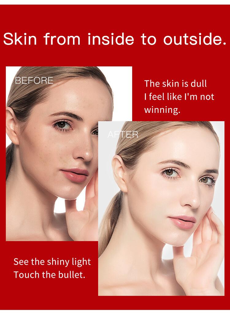 ماسک-ورقه-ای-مرطوب-کننده-صورت-ونزن