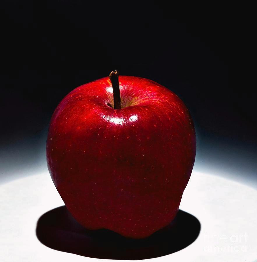 خواص-و-تاثیرات-میوه-پوست