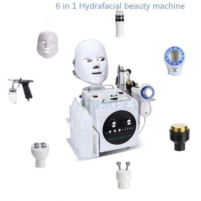 دستگاه-جوانسازی-7-کاره-آکواپیل