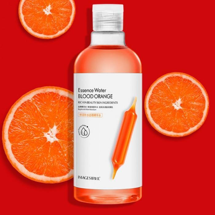 تونر-ابرسان-صورت-پرتقال-خونی