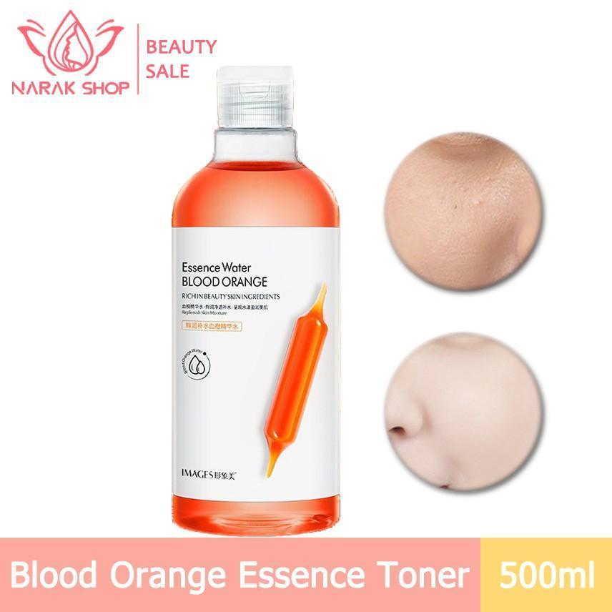 تونر-ابرسان-و-مرطوب-کننده-صورت-پرتقال
