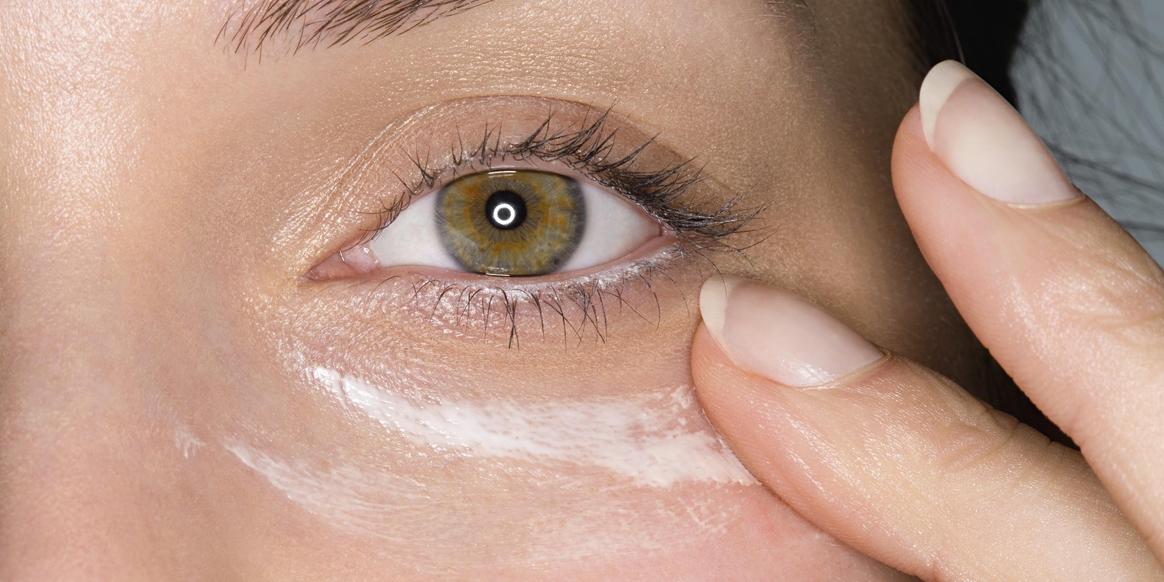 کرم-اطراف-چشم-دکتر-راشل-آلوئه-ورا