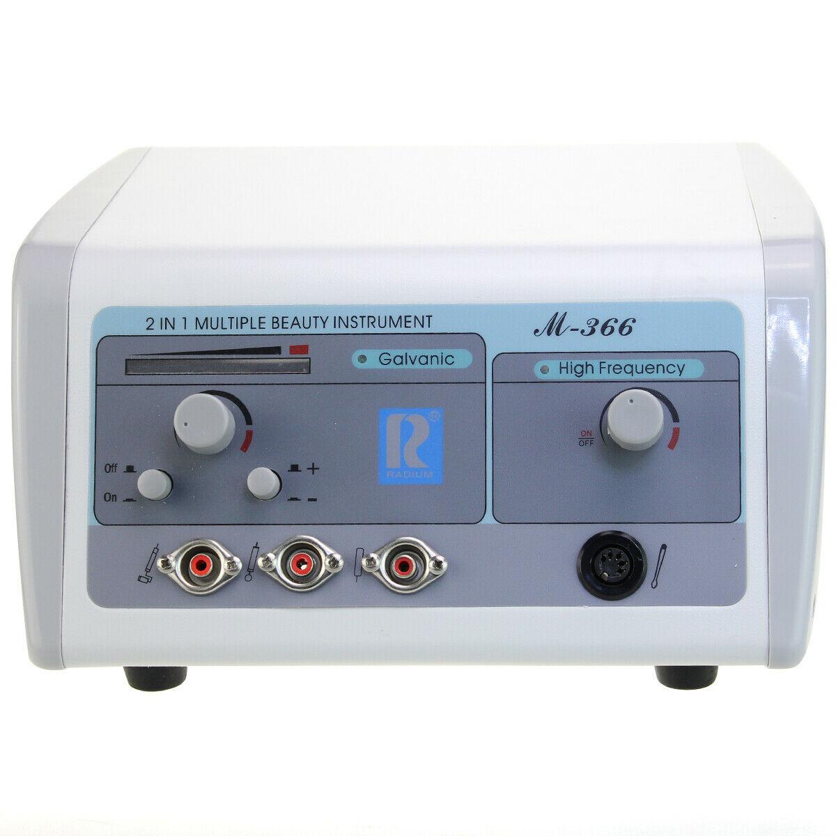 دستگاه-گالوانیک-و-هیدرودرمی-6-کاره-صورت