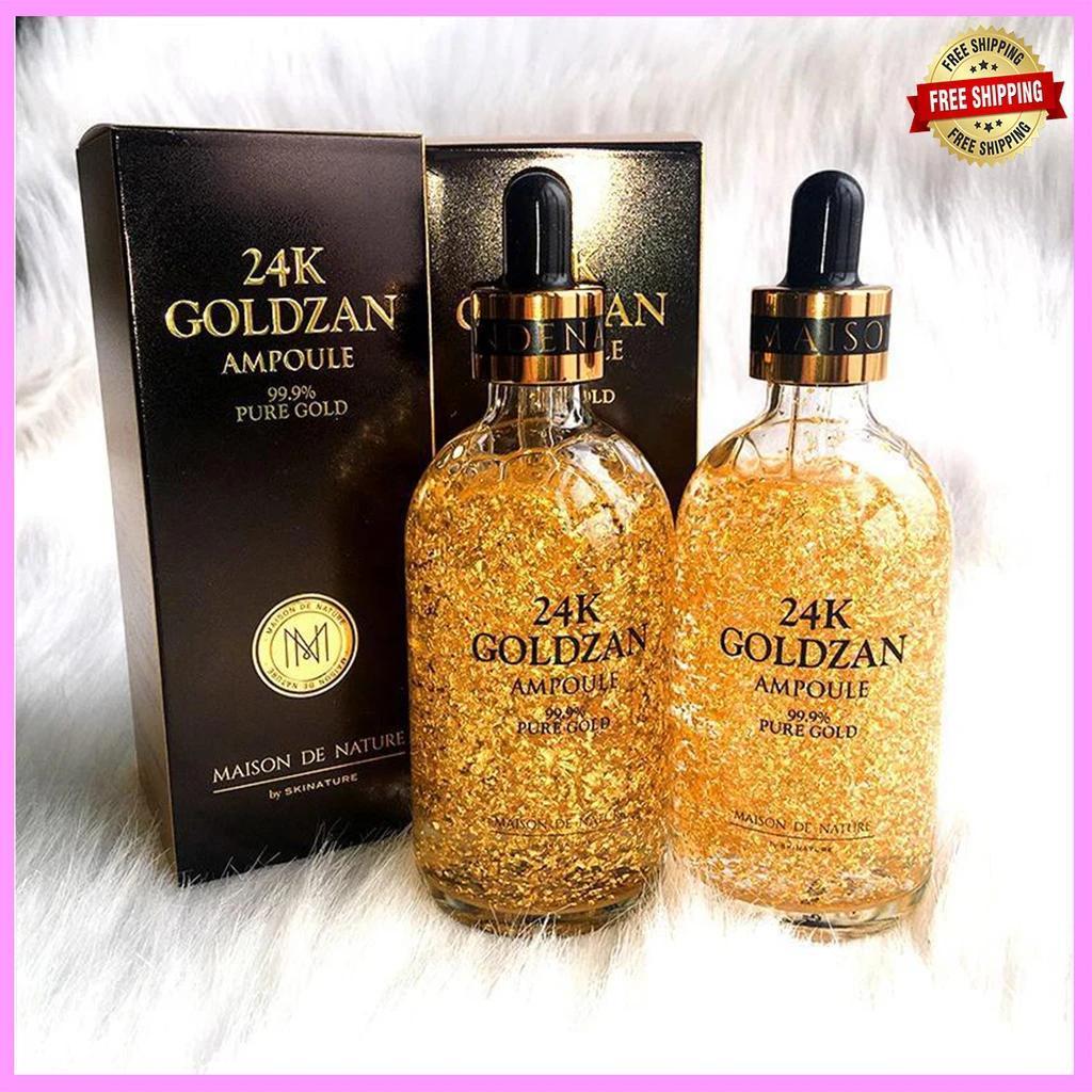 سرم-صورت-طلای-24-عیار-گلدزن