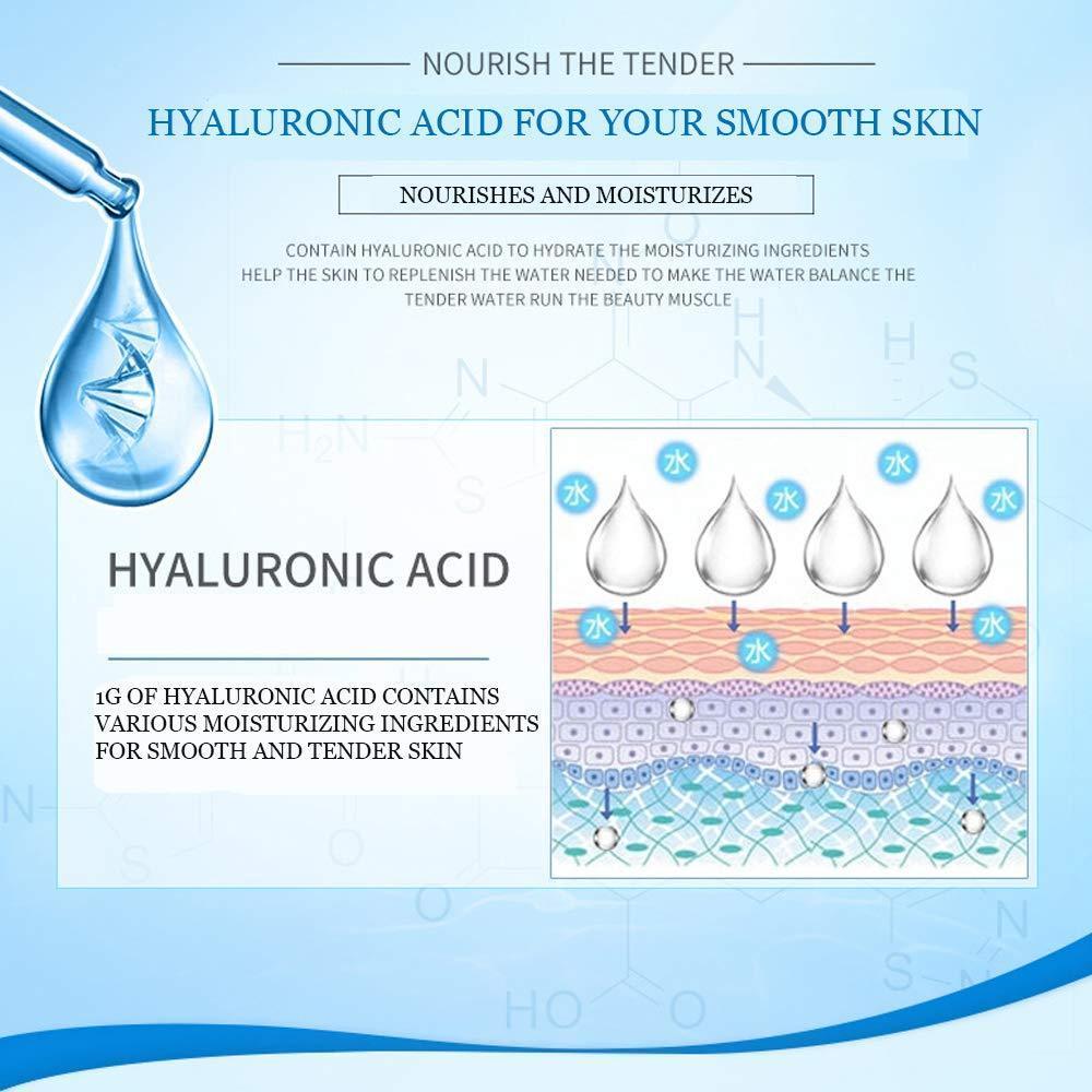 هیالورونیک-اسید-مرطوب-کننده-پوست-صورت