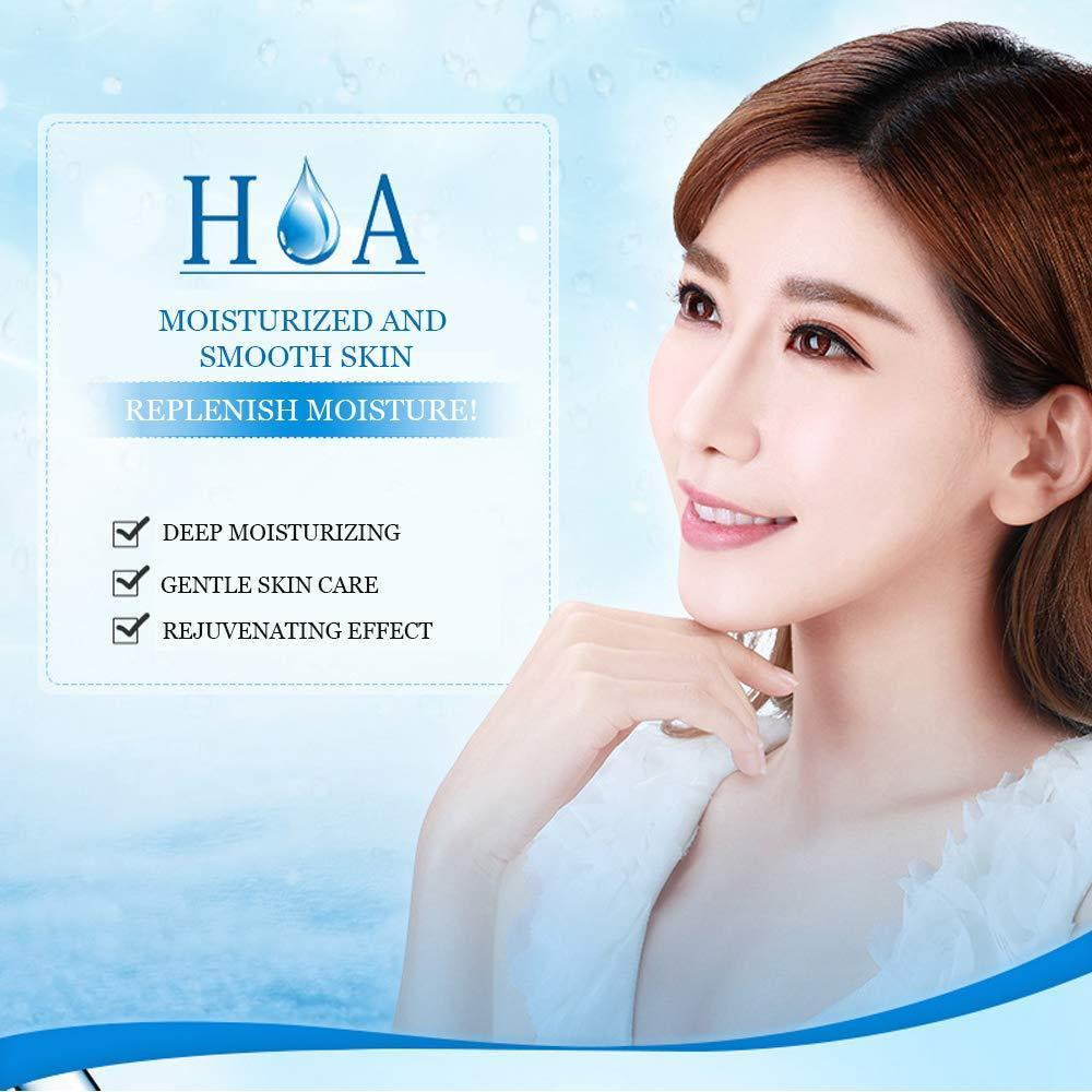 سرم-مرطوب-کننده-هیالورونیک-اسید