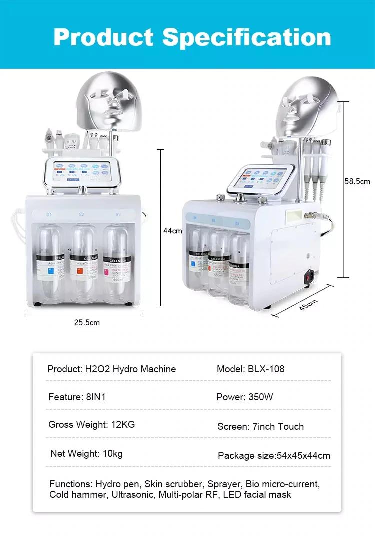 دستگاه-خارق-العاده-8-کاره-هیدروفیشیال