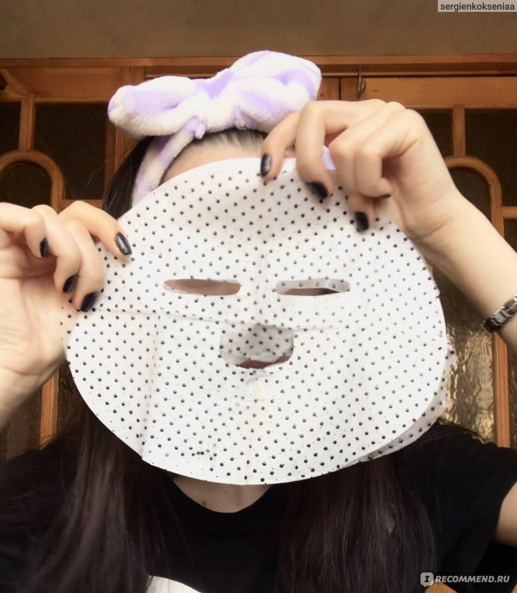ماسک-ورقه-ای-مغناطیسی-برند-بیواکوا
