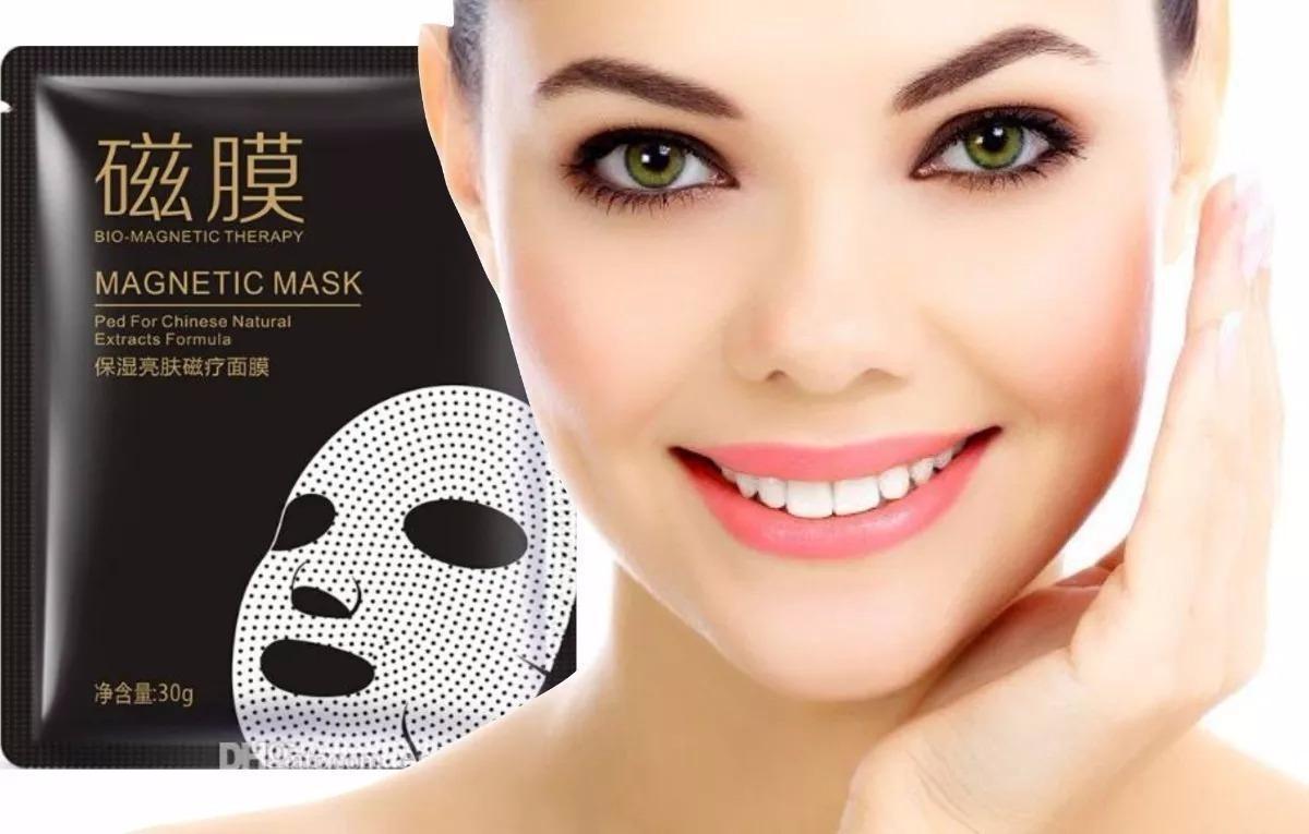 ماسک-ورقه-ای-صورت-مغناطیسی-بیواکوا