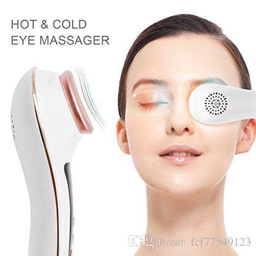 چگونگی-قرار-دادن-دستگاه-tamax-روی-چشم