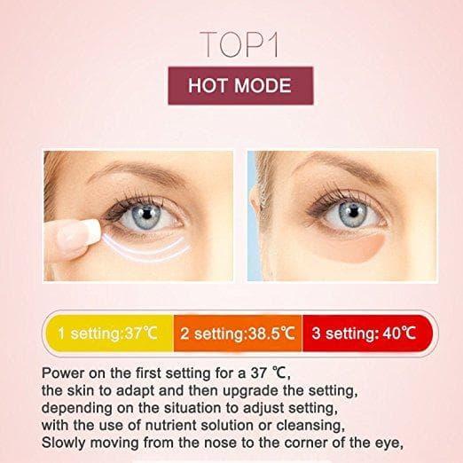 دستگاه-رفع-چین-چروک-دور-چشم-فوق-حرفه-ای-با-بهترین-کیفیت-و-کارایی