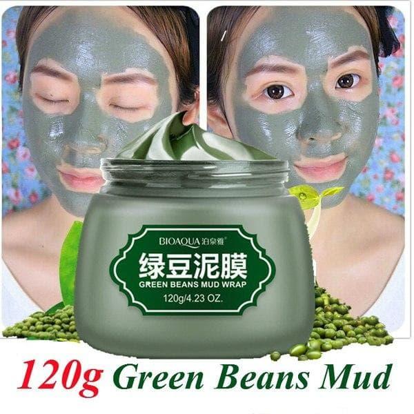 ماسک-صورت-جلبک-دریایی-مناسب-پوست-های-ترکیبی